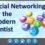 Comment les dentistes utilisent-ils les réseaux sociaux ?  (Vidéo)  – Dentiste – Emploi dentaire